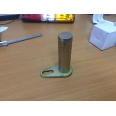 Палец 30 мм рулевых цилиндров