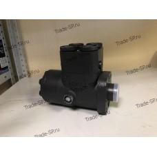 Рулевой насос дозатор BZZ-5-250С