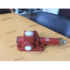 Регулятор давления АКПП YJ280-10000