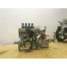 Топливный насос высокого давления для двигателя ZHAZG1 в наличии