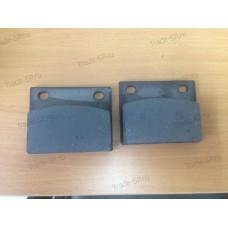 Колодка тормозная NEO 200, BULL 920, Fukai 920
